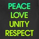 DJ Hogsta The Peace Love Unity Respect Mix.......Thanks For Listening!!