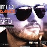 Sundance Episode 108 with Danny Oh - Akku Guest Mix