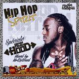 hiphop spirit Ace Hood