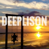 Liveset SunsetBar/Beach on Gili Trawangan, Indonesia (Deep House Love Mix) - DEEP LISON