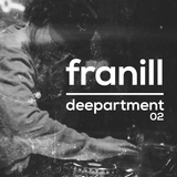 Franill - Deepartment 02