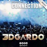 3DGARDO - Essential CONNECTION #002