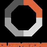 Country Show 6th Nov  2017 DuggystoneShow www.duggystoneradio.com