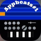 Appbeats#1