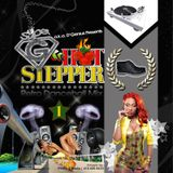 DJ SUPER G - HOT STEPPER RETRO DANCEHALL MIX VOL. 1