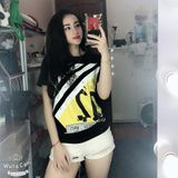 Demo Việt Mix - Em Có Biết Anh Là Siêu Nhân Ft Độ Ta Không Độ Nàng - #Tùng Gucci Mix