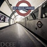 Old Skool Garage Mix | @DJDCEE