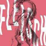 FLEISCH #003 // Marc Ash (Blacksilk)