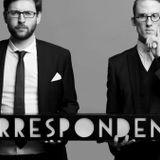 The Correspondents_The Voice of Underground_S05_EP1