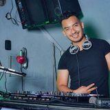 Mix DJ Vyron Frescos Abril 2016