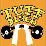 Dicky Does Tuff Disco (2018)
