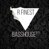 BassHouse pa las cookis