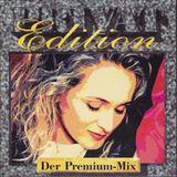 Privat Edition Nicole Der Premium-Mix