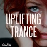 Paradise - Uplifting Trance Top 10 (November 2014)