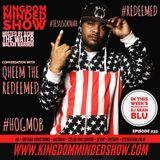 Kingdom Minded Show Ep 233