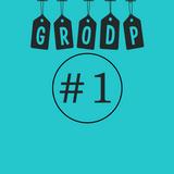 GRODP #1 - Ulrik Munther på Frasses