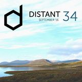 Distant - September '16