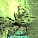 Prodoore_set_11052011