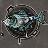 Fish in a pan - A B C Dance E F G