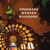 Openbare Werken op Ruigoord, 29 september