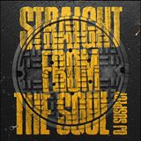 "Mix of the month /Dj Suspect ""Straight from the soul """