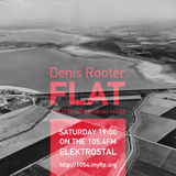 Denis Rooter - FLAT 02