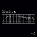 R.Hz - Radiotechnika p.25 [podcast @ dpstation.xyz]