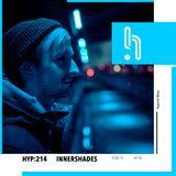 Hyp 214: Innershades