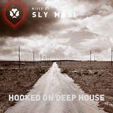 2014.12 Deep House Vol. 11