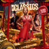 "The Classics ""Blends Edition"" (Full)"