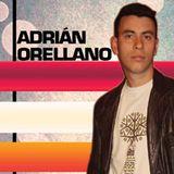 Adrián Orellano Pres. Sub Sounds 026