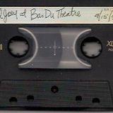 Bardu Theatre 9/15/90