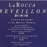 Marko | La Rocca | 01-01-1995 | Reveillon