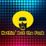 Lenny Davies - Noa Bout Funk