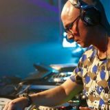 Dj Pascal All Mixxed Up live recorded set