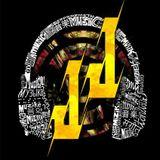 DJ JJ MIX DEC 2014