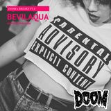 Bevilaqua @ Doom X Breakz Apresentam S.K.I.T.Z Beatz Pt. 2