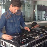 20130421 DJ-Set The Flexican at Wicked Jazz Sounds on Radio6NL