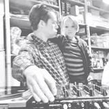 Primat - Baza Record Store Day