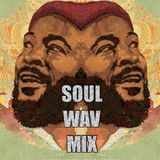 SOUL WAV MIX vol F2