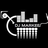 DJ MARKEE - CLUB MIX NOV 2015
