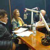 TEMA: Cátedra: alimentación, nutrición y salud INVITADO: Dr. Javier Aranceta Bartrina PROGRAMA: 240