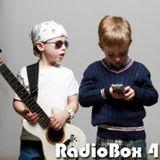 RadioBox [Duran Duran Special] 15-04-2011