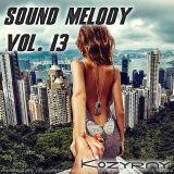 Sound Melody vol.13
