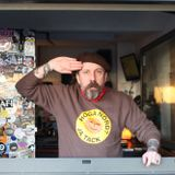 Andrew Weatherall - 19th January 2017