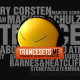 Stoneface & Terminal Live @ Ministry of Sound, London (27-02-2015)