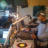 20111016 DJ-Set Rob Manga at Wicked Jazz Sounds on Radio 6