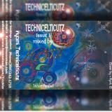 Technicelticutz Side A - Dj Kyomi -1999