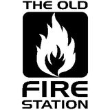 The Old Firestation UK Garage Classics Mixed By J Fresh