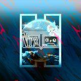 Nick STANCHEV _ Nix Tape - 11.01.2020